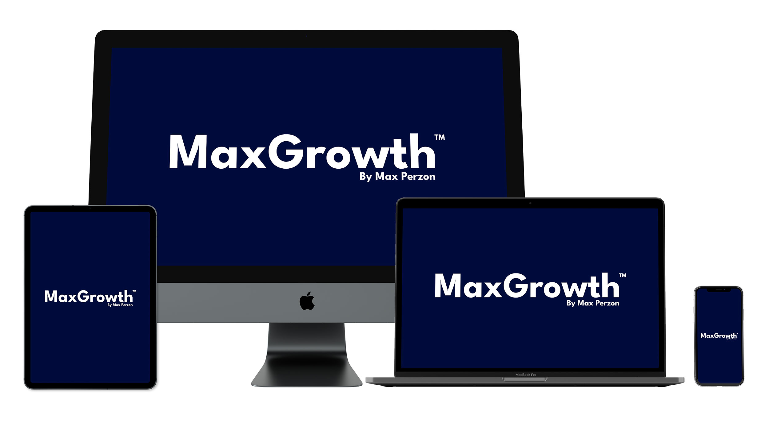 MaxGrowth-devices